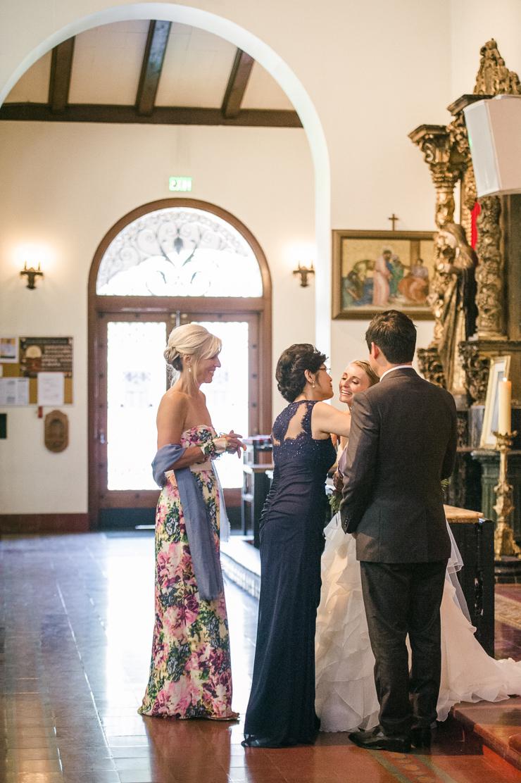 Casa Del Mar Wedding_ER_Vivian Lin Photo_58