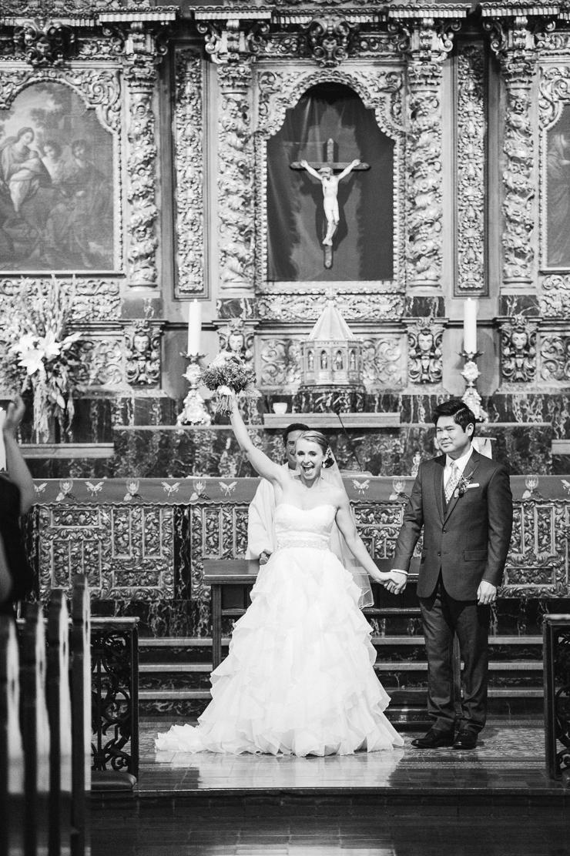 Casa Del Mar Wedding_ER_Vivian Lin Photo_60