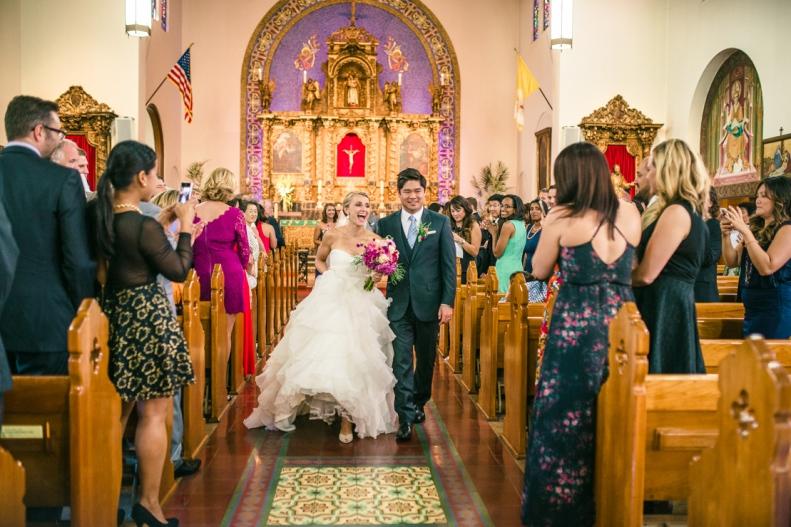 Casa Del Mar Wedding_ER_Vivian Lin Photo_61