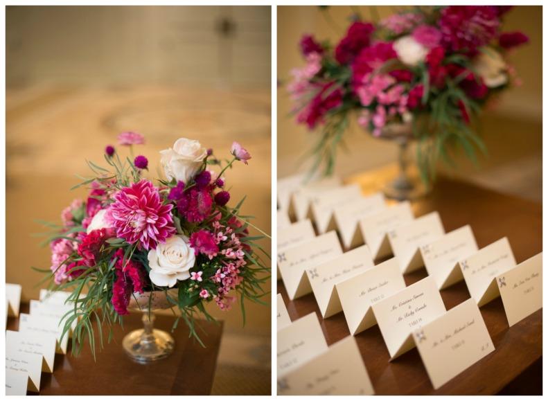 Casa Del Mar Wedding_ER_Vivian Lin Photo_65