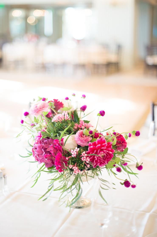 Casa Del Mar Wedding_ER_Vivian Lin Photo_66
