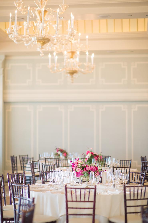 Casa Del Mar Wedding_ER_Vivian Lin Photo_68
