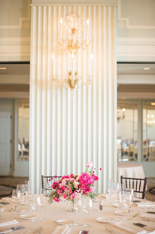 Casa Del Mar Wedding_ER_Vivian Lin Photo_69