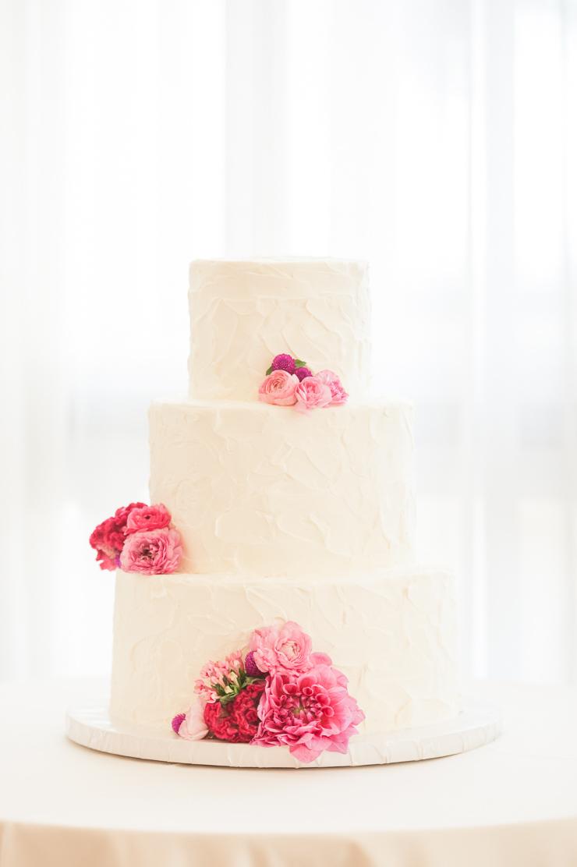 Casa Del Mar Wedding_ER_Vivian Lin Photo_70