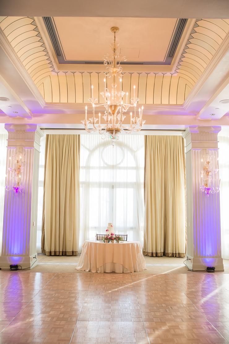 Casa Del Mar Wedding_ER_Vivian Lin Photo_71