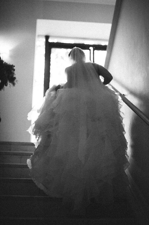 Casa Del Mar Wedding_ER_Vivian Lin Photo_72