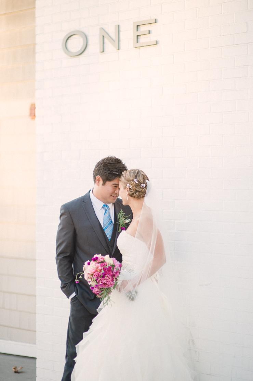 Casa Del Mar Wedding_ER_Vivian Lin Photo_73