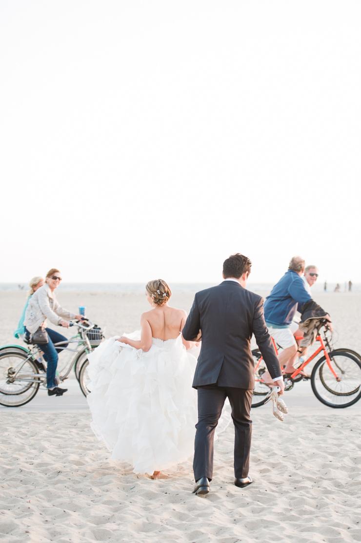 Casa Del Mar Wedding_ER_Vivian Lin Photo_74