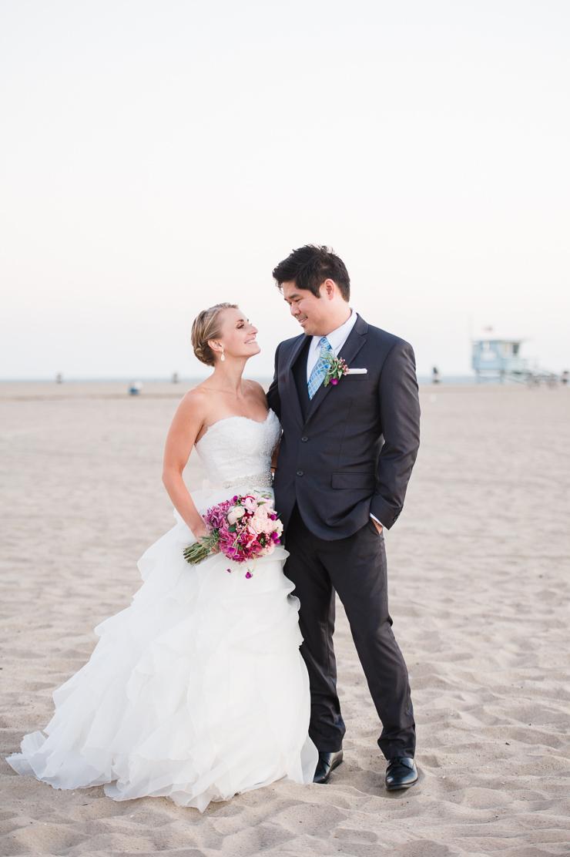 Casa Del Mar Wedding_ER_Vivian Lin Photo_75