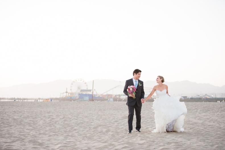Casa Del Mar Wedding_ER_Vivian Lin Photo_78