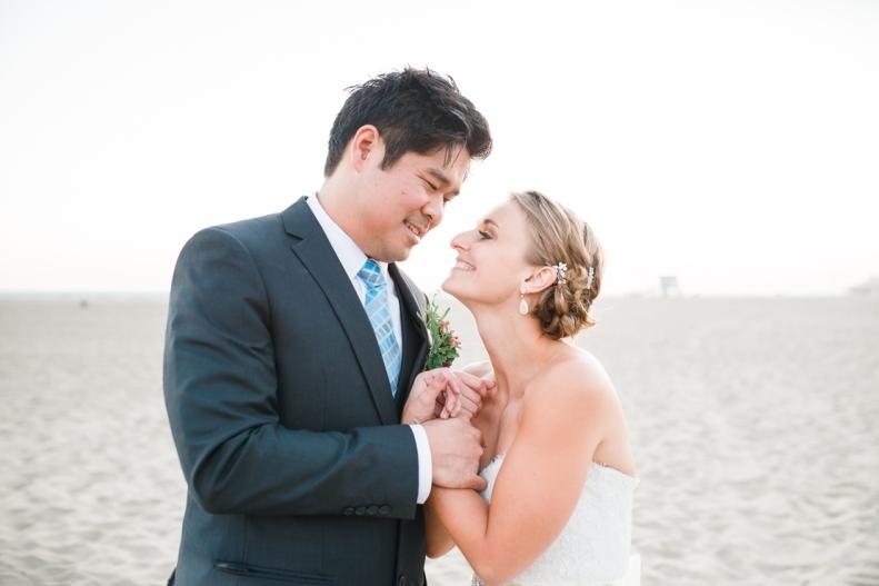 Casa Del Mar Wedding_ER_Vivian Lin Photo_79