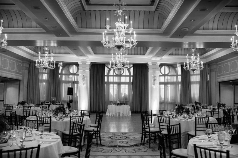 Casa Del Mar Wedding_ER_Vivian Lin Photo_82