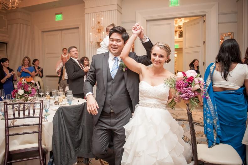 Casa Del Mar Wedding_ER_Vivian Lin Photo_93