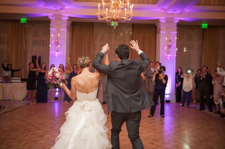 Casa Del Mar Wedding_ER_Vivian Lin Photo_94