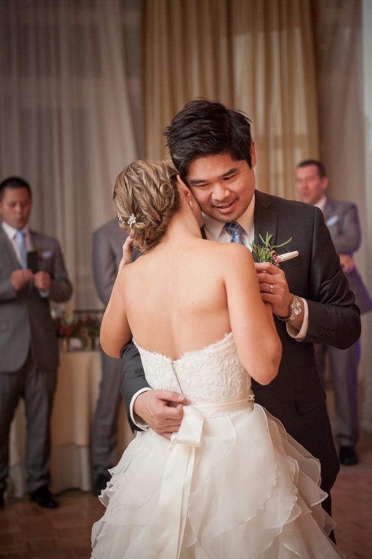 Casa Del Mar Wedding_ER_Vivian Lin Photo_98