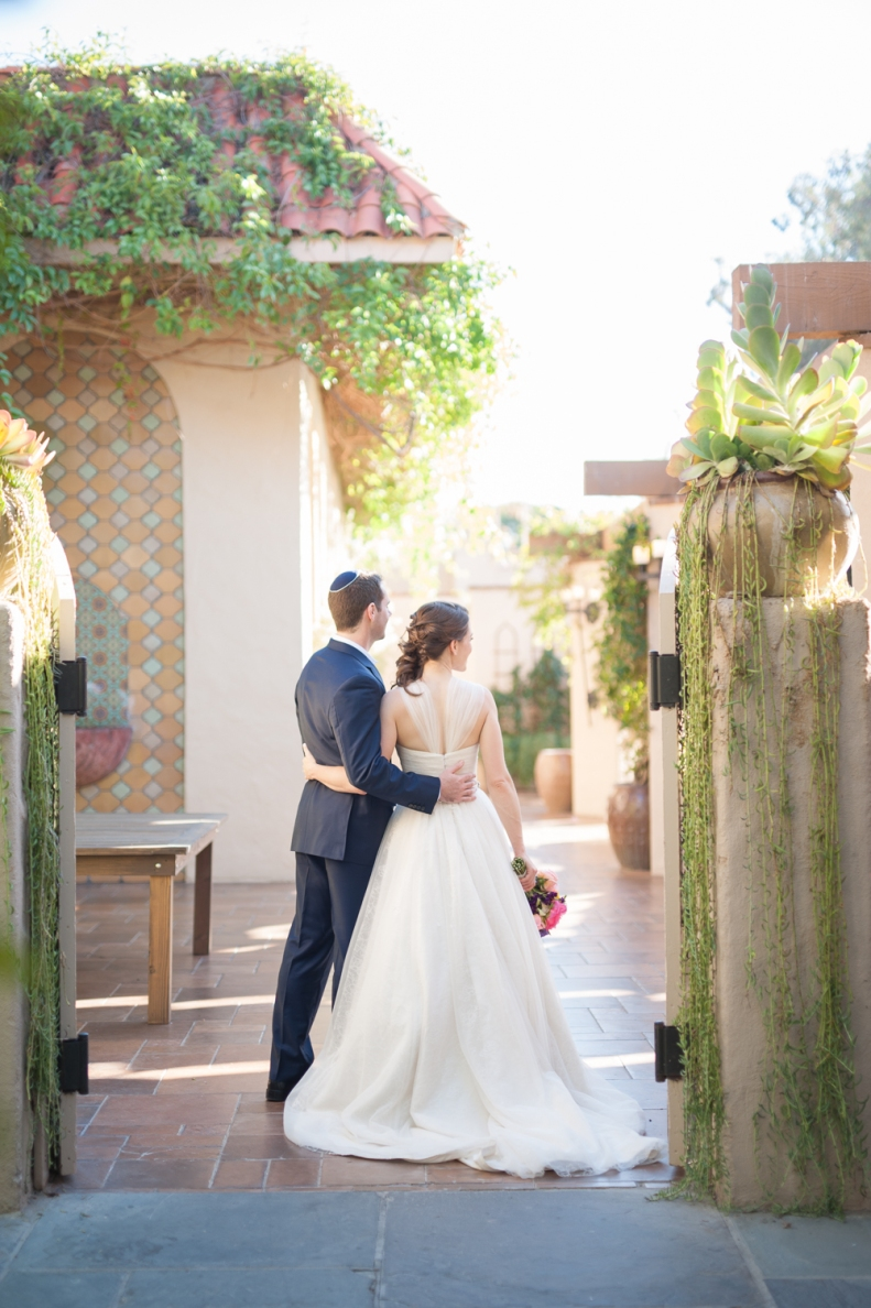 Love the Light_Rancho Bernardo Wedding_Vivian Lin Photography