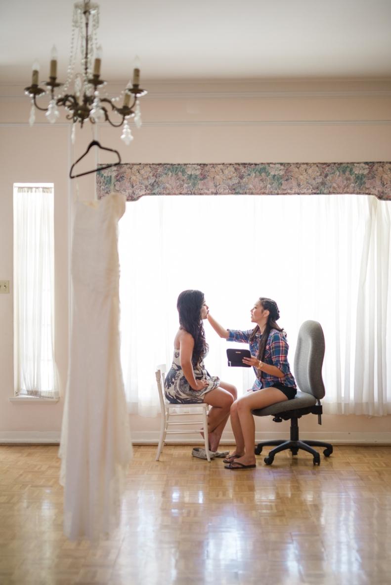 Orcutt Ranch Wedding_Vivian Lin Photo_07