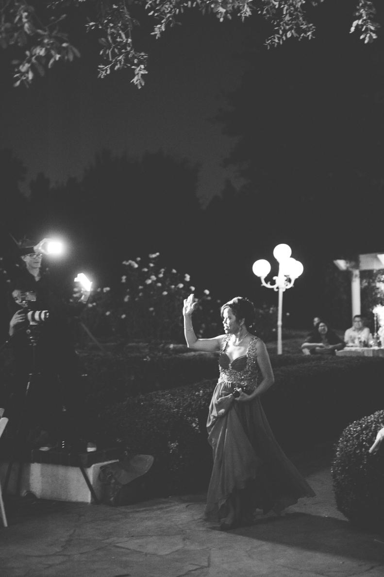 Orcutt Ranch Wedding_Vivian Lin Photo_100