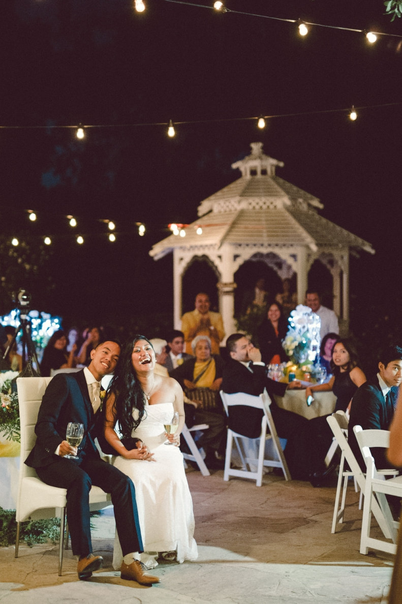 Orcutt Ranch Wedding_Vivian Lin Photo_101