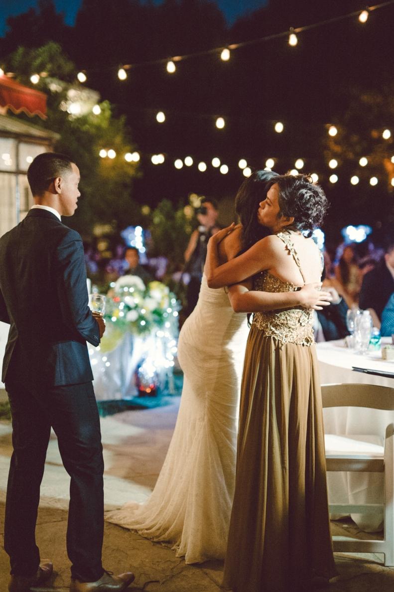Orcutt Ranch Wedding_Vivian Lin Photo_102