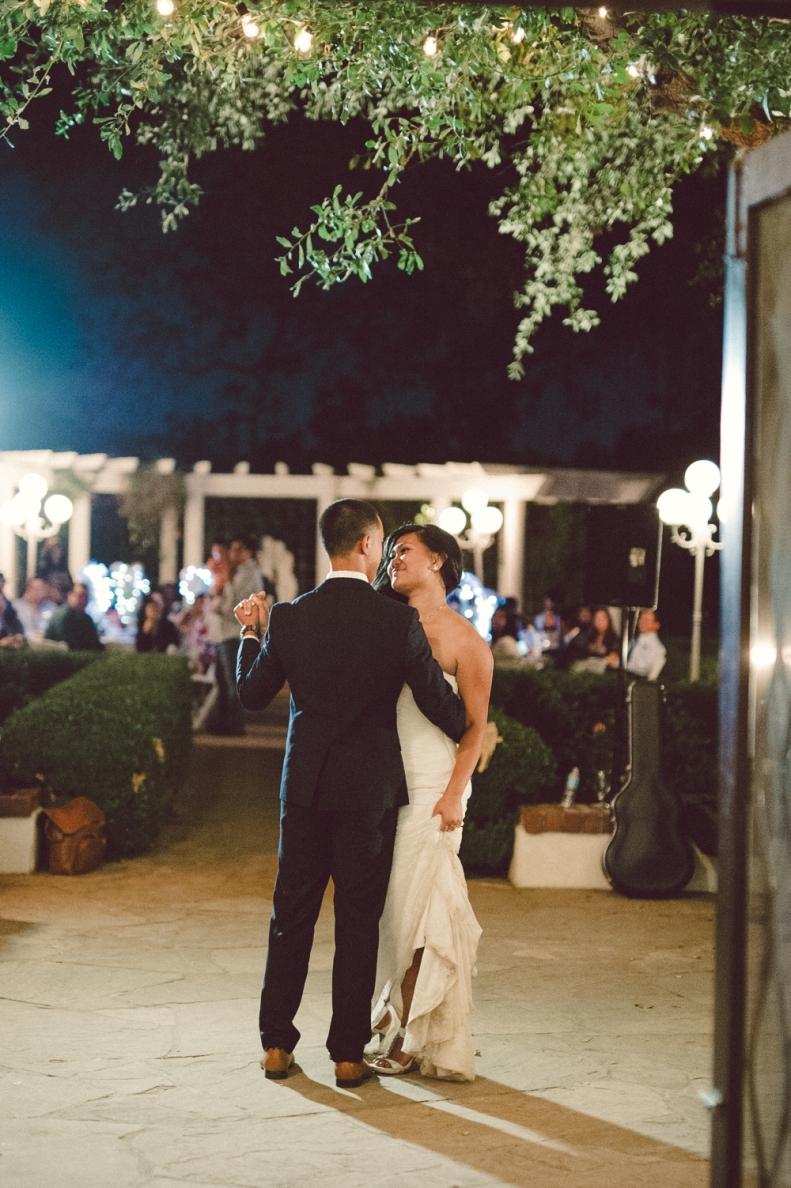 Orcutt Ranch Wedding_Vivian Lin Photo_103