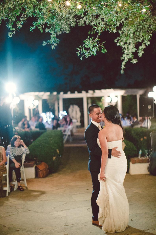 Orcutt Ranch Wedding_Vivian Lin Photo_104