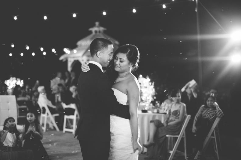 Orcutt Ranch Wedding_Vivian Lin Photo_105
