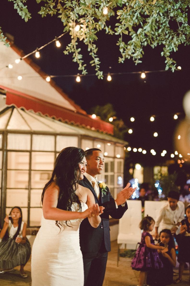 Orcutt Ranch Wedding_Vivian Lin Photo_106