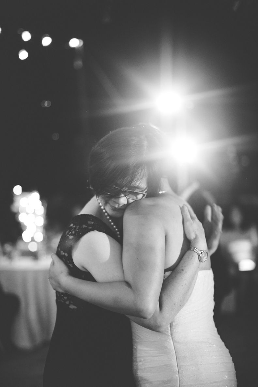 Orcutt Ranch Wedding_Vivian Lin Photo_107