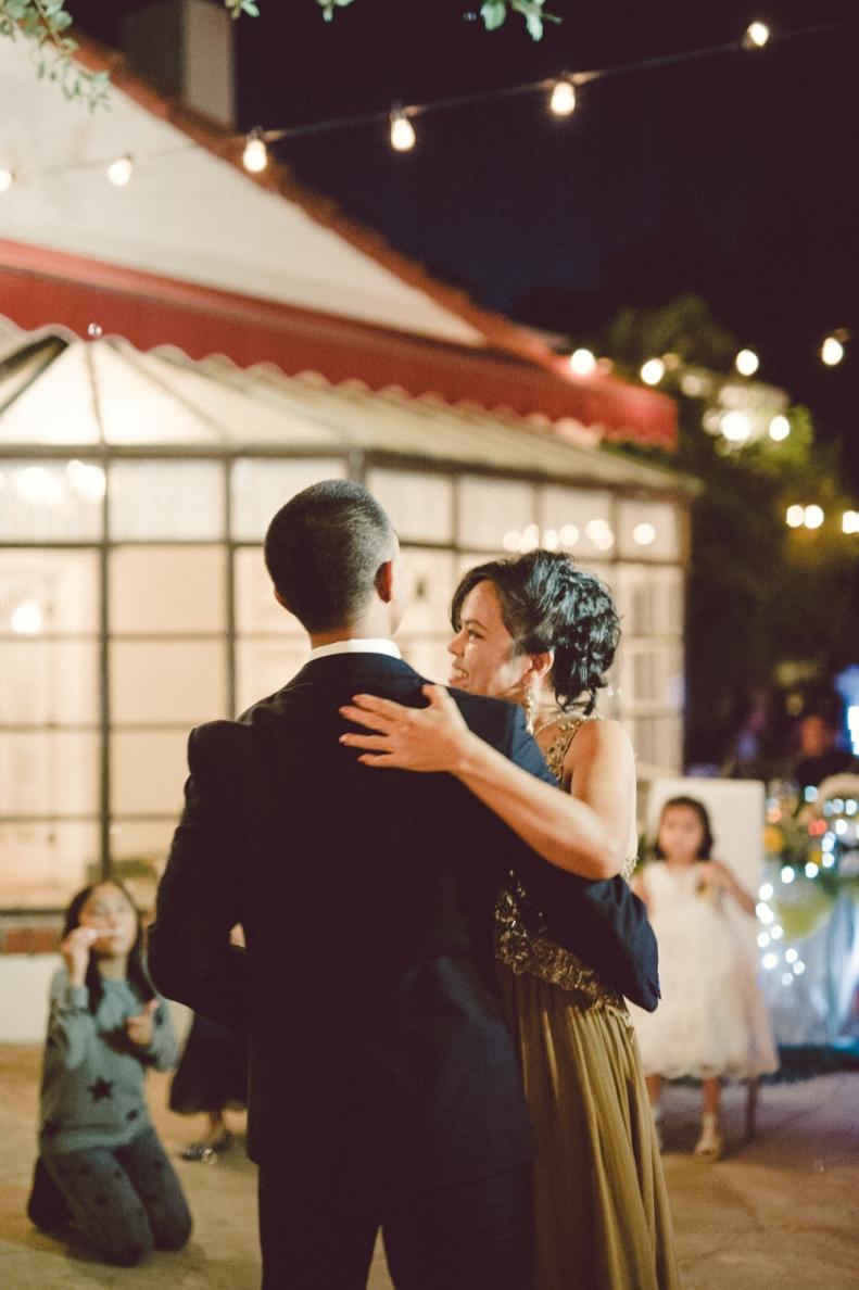 Orcutt Ranch Wedding_Vivian Lin Photo_108