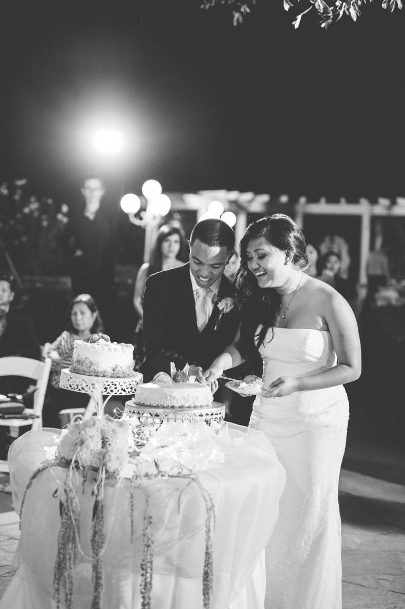 Orcutt Ranch Wedding_Vivian Lin Photo_109