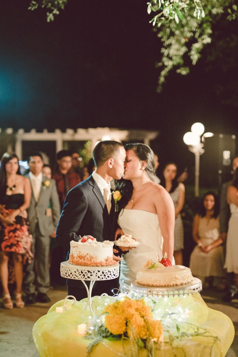 Orcutt Ranch Wedding_Vivian Lin Photo_110