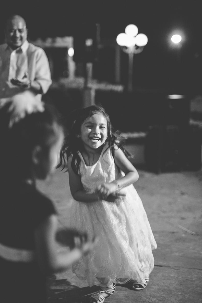 Orcutt Ranch Wedding_Vivian Lin Photo_113