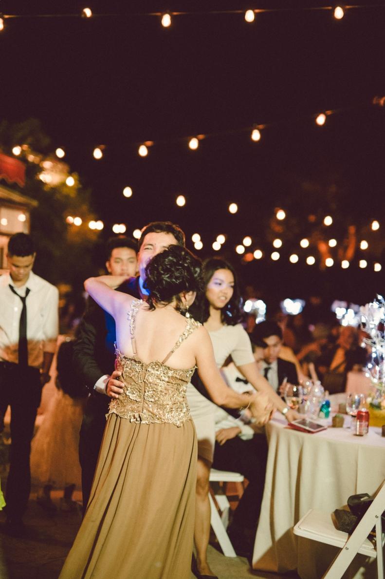 Orcutt Ranch Wedding_Vivian Lin Photo_116