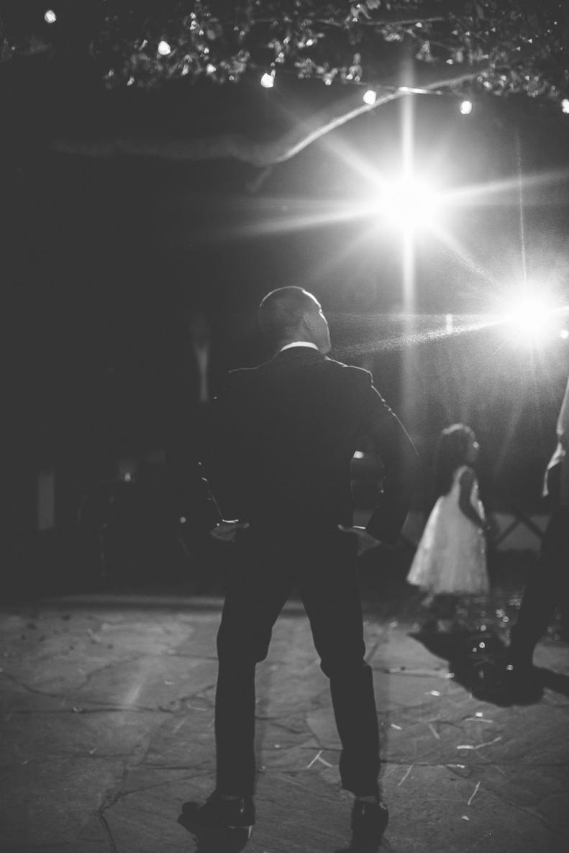 Orcutt Ranch Wedding_Vivian Lin Photo_117
