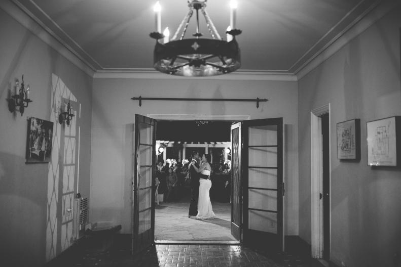 Orcutt Ranch Wedding_Vivian Lin Photo_124