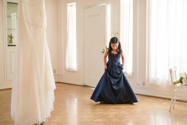 Orcutt Ranch Wedding_Vivian Lin Photo_14