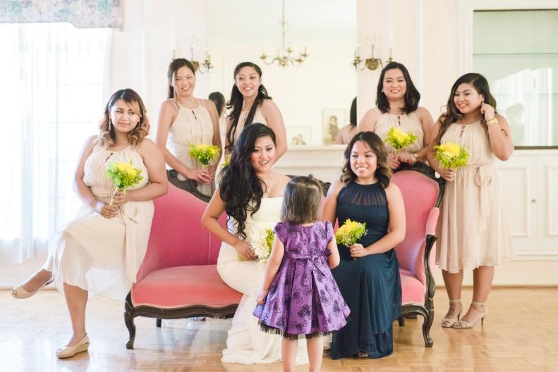 Orcutt Ranch Wedding_Vivian Lin Photo_18