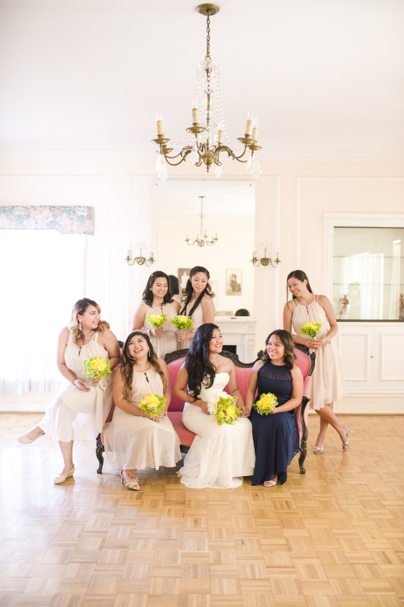 Orcutt Ranch Wedding_Vivian Lin Photo_19