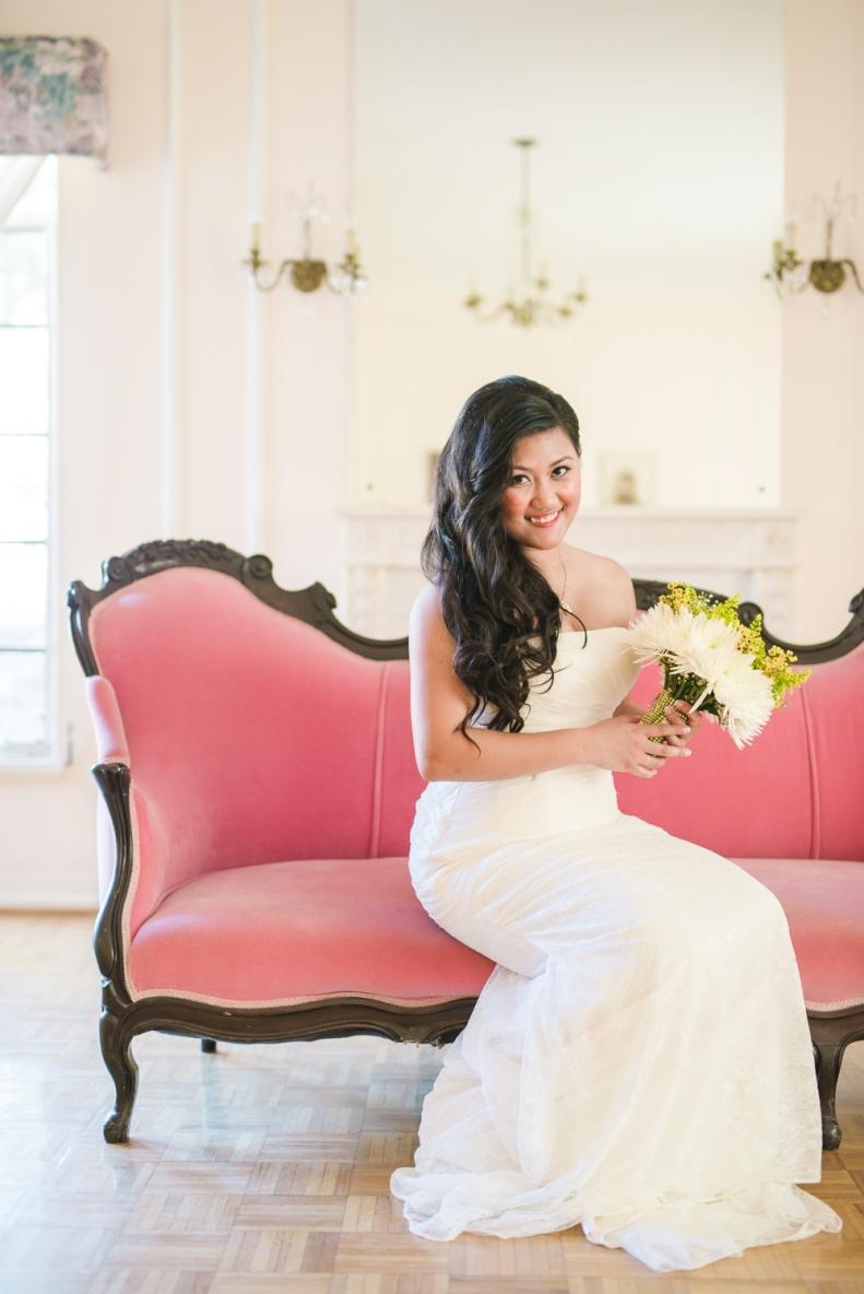 Orcutt Ranch Wedding_Vivian Lin Photo_20