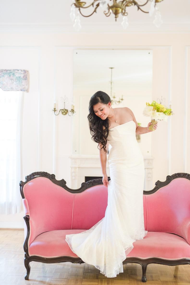 Orcutt Ranch Wedding_Vivian Lin Photo_21