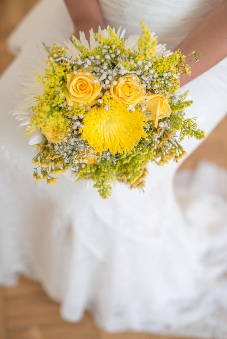 Orcutt Ranch Wedding_Vivian Lin Photo_24