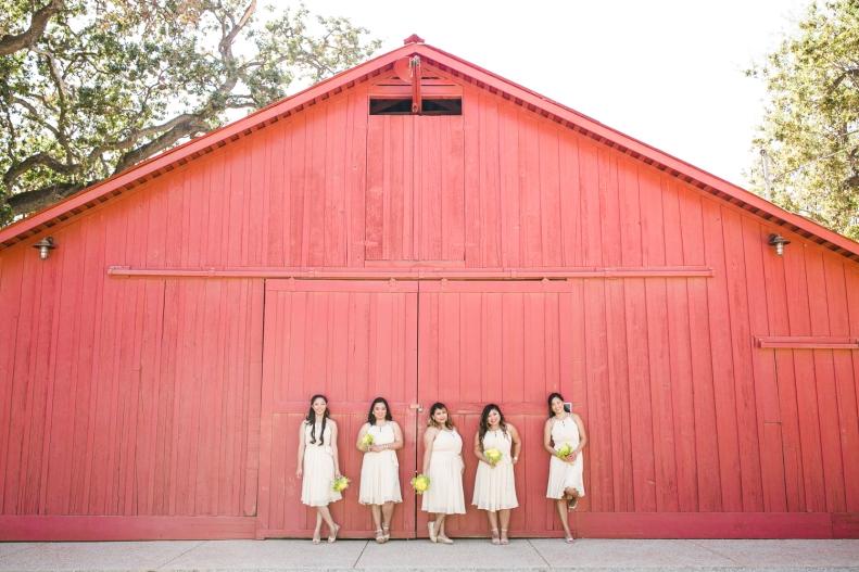 Orcutt Ranch Wedding_Vivian Lin Photo_40