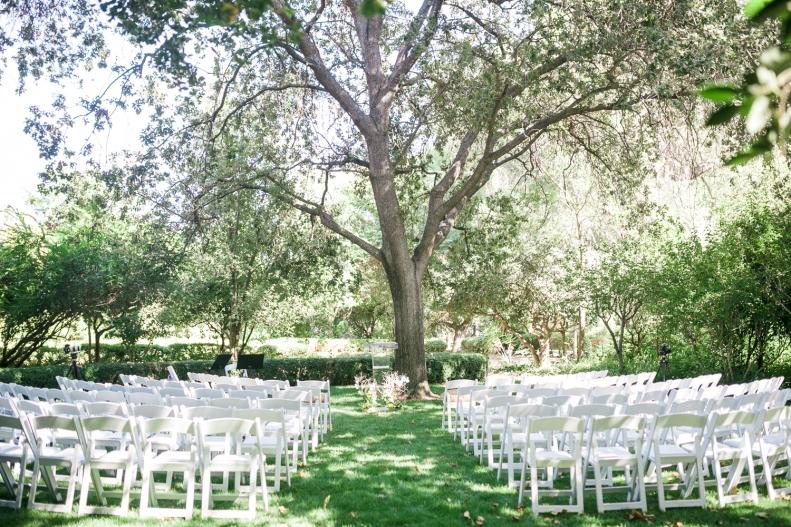 Orcutt Ranch Wedding_Vivian Lin Photo_43
