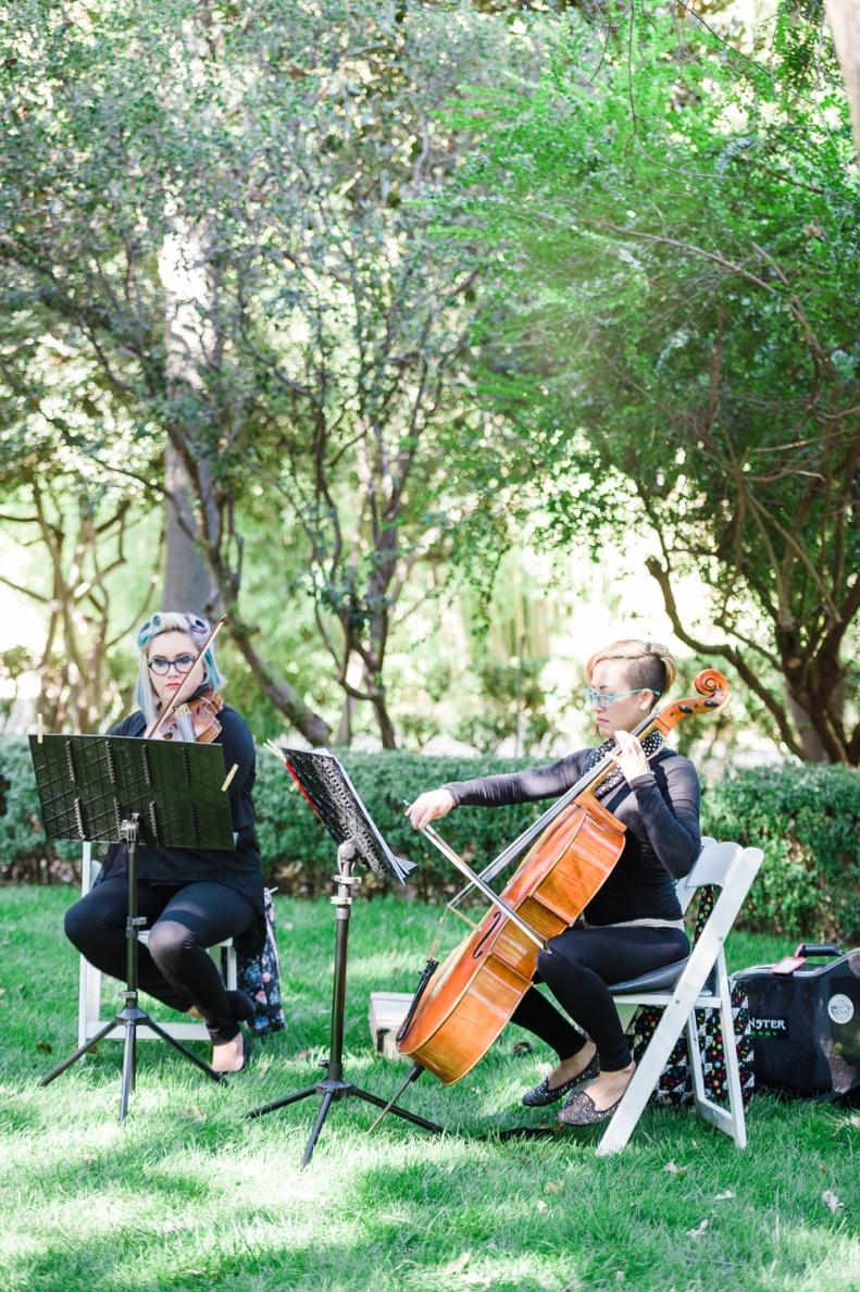 Orcutt Ranch Wedding_Vivian Lin Photo_45