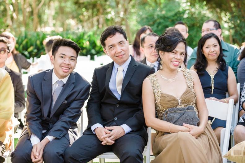 Orcutt Ranch Wedding_Vivian Lin Photo_46