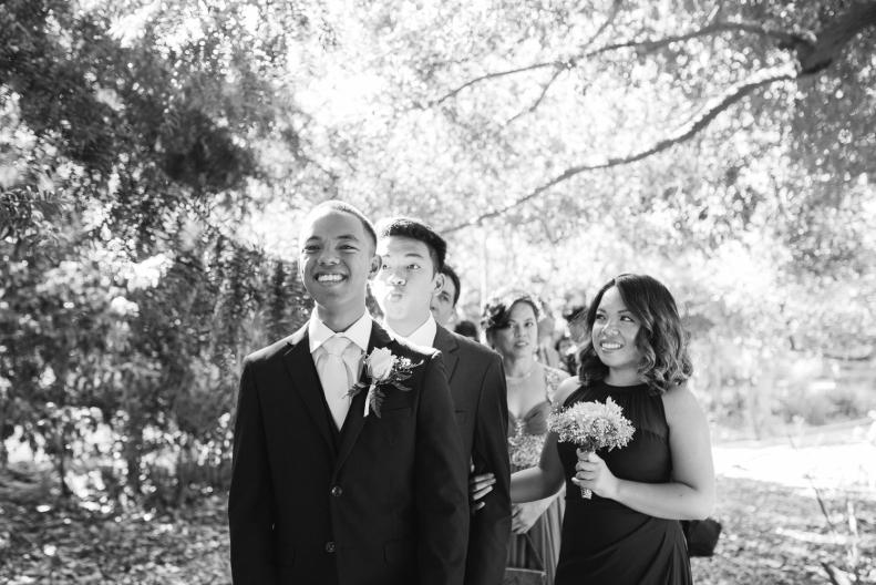 Orcutt Ranch Wedding_Vivian Lin Photo_47
