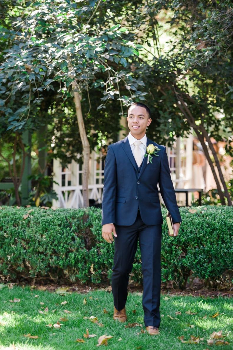 Orcutt Ranch Wedding_Vivian Lin Photo_48