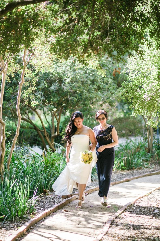Orcutt Ranch Wedding_Vivian Lin Photo_49