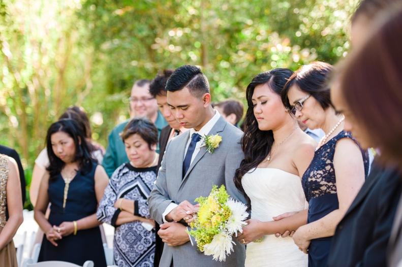 Orcutt Ranch Wedding_Vivian Lin Photo_50